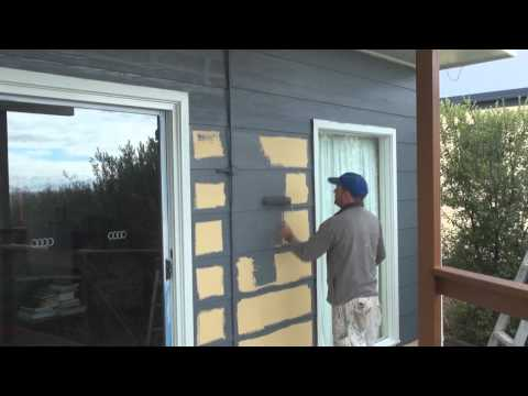 painting-hardiplank-(hardie-plank)--painting-exterior-wall-boards-or-siding.