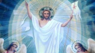 Христианский видео канал - фильмы, ролики, клипы...