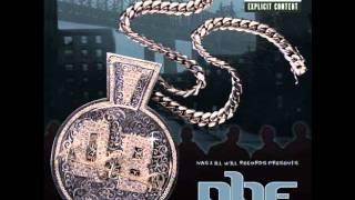 QB Finest - We Break Bread - Feat. Lord Black, Littles, Craig G. & Chaos