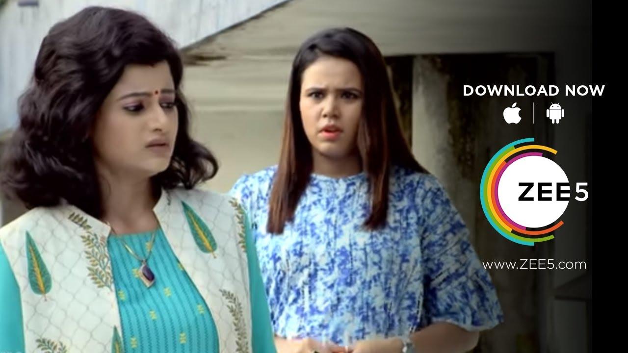 বকুল কোথা | Bokul Kotha | Bangla Serial - Best Scene | EP - 231 | 5th Sept,  2018 | #ZeeBangla