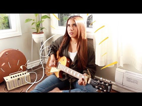 Download Annie Musical Guitar Chords MP3 Songs – Free MP3 Songs Download