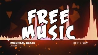 Immortal Beats - Oh Wee FREE Creative Commons Music