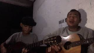Angin Pujaan Hujan - Payung Teduh (cover) by Albayments