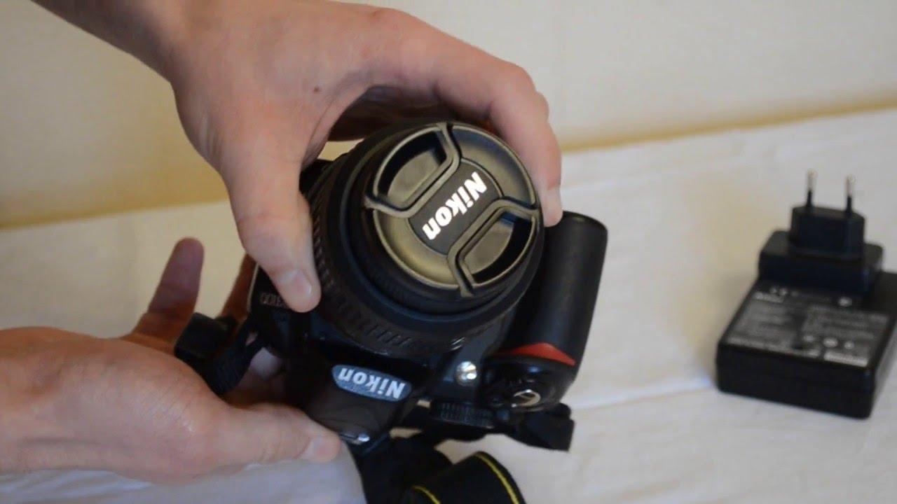 Профессиональные штативы для фотоаппаратов что