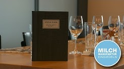 Milchmanufaktur Einsiedeln Restaurant DE