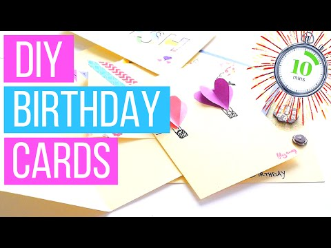 diy-birthday-cards-you-can-make-in-less-than-10-minutes!!!-+-giveaway-news!
