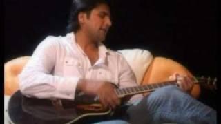 Udhar by Falak Shabir (AMG @Nirvana Productions™)