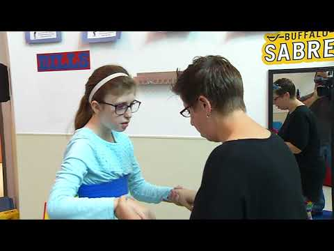 Fitness Equipment Needed For Children With Developmental Disabilities