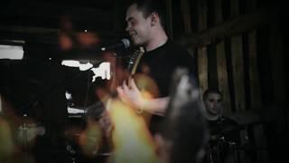 Плинтус - Свобода (2013)