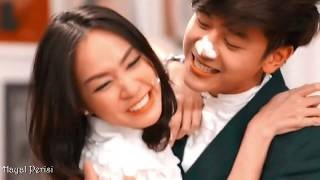 Tayland Klip  Çok Tatlısın Çok