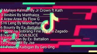 #tiktok #songs