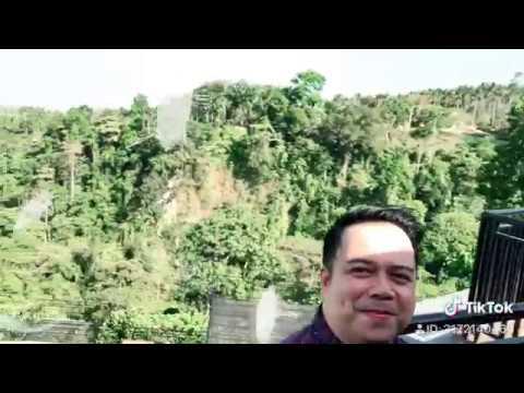 Kung Ayaw Mo Na @ Sinagtala Farm & Resort Orani Bataan