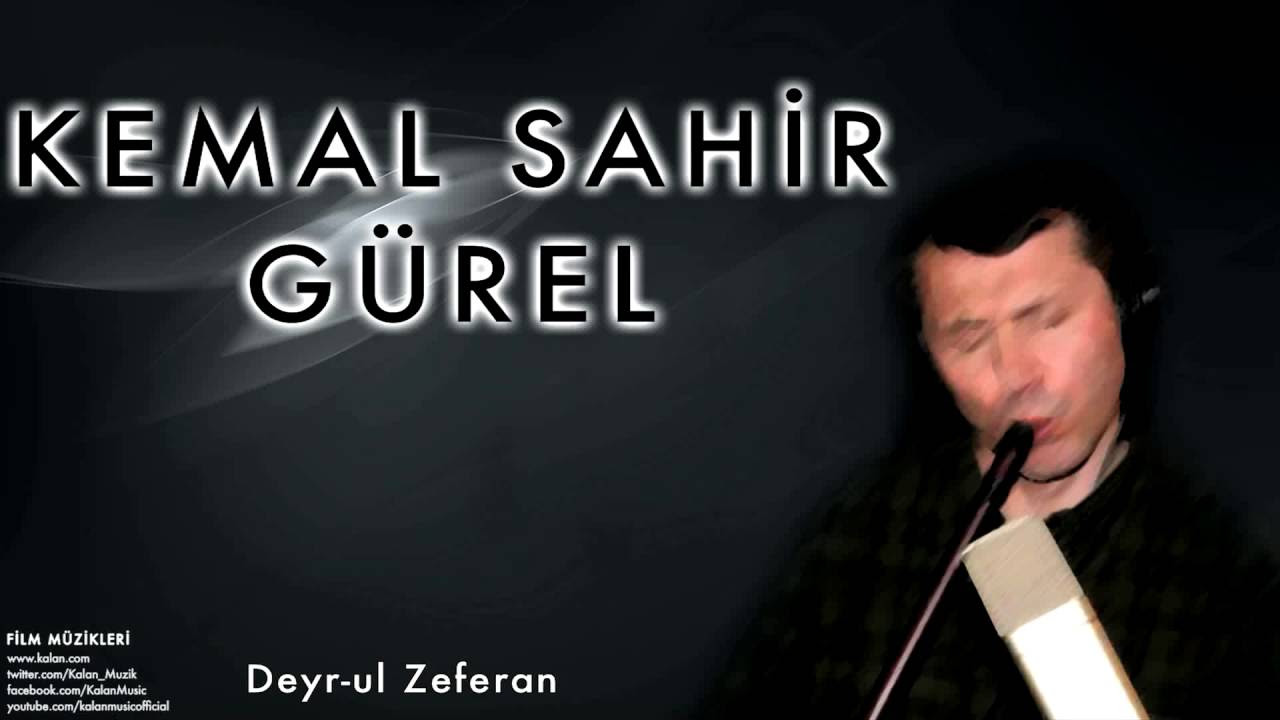 Aşka Sürgün 8. Bölüm