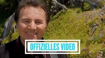 Ricky King - Verde (Offizielles Video)