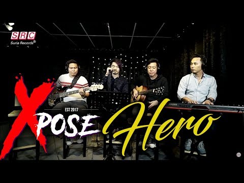 Free Download Src    3,2,1 Live (highlight) - Hero Cover By Xpose Mp3 dan Mp4