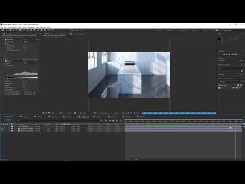 IKMAX for Cinema 4D - 3D Auto-Rig in seconds! - YouTube