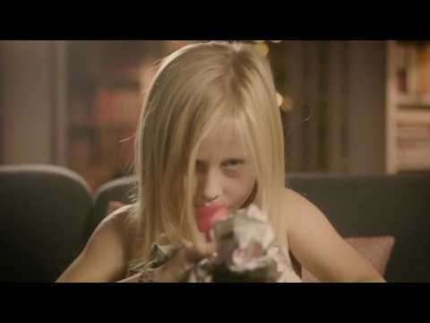 SodaStream - The Worst Gift - ...