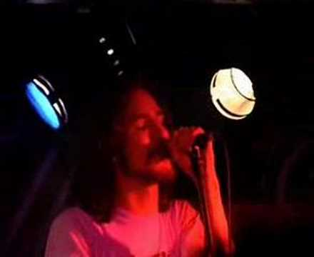 Million Dead - A Song To Ruin (live) mp3