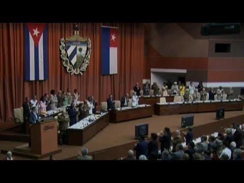 الثورة الكوبية في ذكراها الستين.. ماذا بقي منها وأية تحديات تواجه هافانا؟ …  - 17:53-2019 / 1 / 1