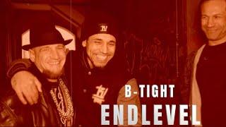 B-Tight - Endlevel (Prod. B-Tight)