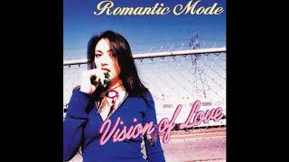 ROmantic Mode's second album from 1996. 00:00 Resolution 05:00 WHAT...