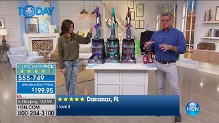 HSN   HSN Today: Top 10 Items 09.04.2017 - 07 AM