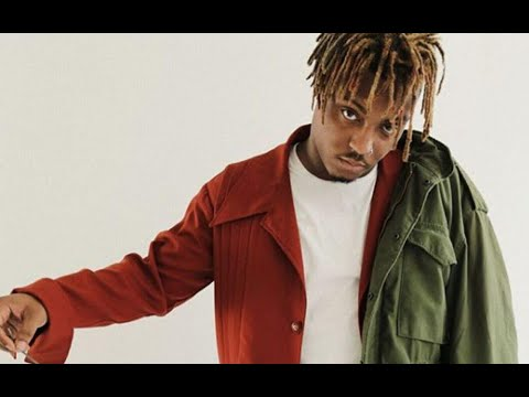 Juice WRLD Last Show Ever Melbourne 29/11/19 Death Race For Love Tour Australia R.I.P