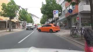 Hildesheim 24.5.2013