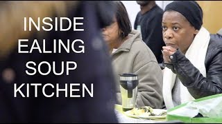 This Soup Kitchen's Been Running Since 1973