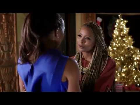 Miss Me This Christmas.Miss Me This Christmas Tv One Promo