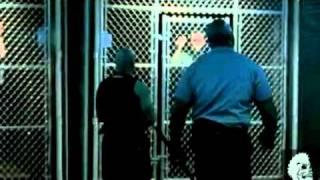 Хостел 3 2011 фильм без регистрации, скачать бесплатно, смотреть онлайн, soundkino biz