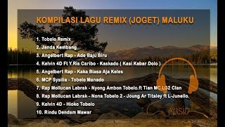 Download Lagu 🎵 Lagu Remix Ambon Maluku, Ada Lagu Tobelo mp3