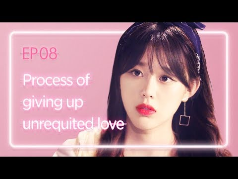 Process of giving up unrequited love | Love Playlist | Season2 - EP.08