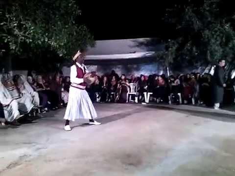 musique mezoued jerbi