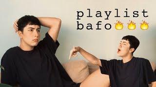 PLAYLIST CLOSE DO MOMENTO 🔥 (hit conceitual, pop, rap...) | Gabriel Parise