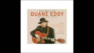 Duane Eddy - Have You Ever Been Lonely