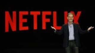 How to sign up on Netflix