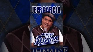 Jeff Garcia: Livin Der Traum