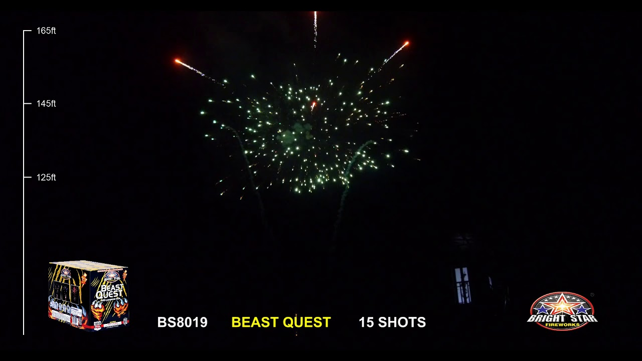 beast quest bs8019  youtube