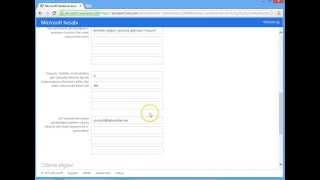 Hotmail Şifremi Unuttum Nasıl Bulurum? - Delinetciler.net
