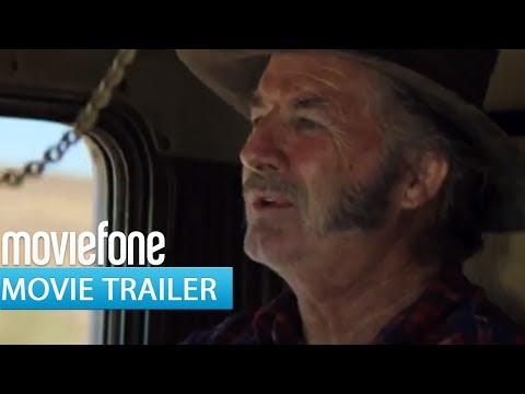 'Wolf Creek 2' Trailer (2014): John Jarratt, Ryan Corr, Shannon Ashlyn