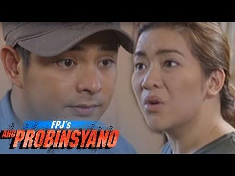 FPJ's Ang Probinsyano: Week 114 Recap