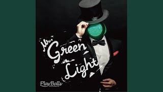 Provided to YouTube by TuneCore Japan ぼーるのきもち · Zettai Chokkyu joshi playballs Mr.Green Light ℗ 2019 Richum record Released on: 2019-03-18 ...