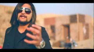 Download Hindi Video Songs - Mahi Mahi - Bilal Saeed - Official Video 2012 HD