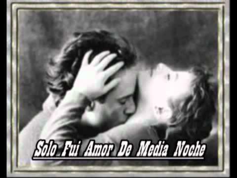 video de amantes