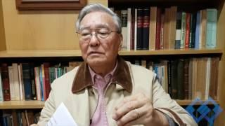 Kazuo Watanabe - Vantagens da mediação para os advogados
