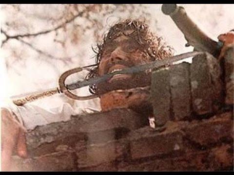 Juan Moreira: Leonardo Favio 1973 - Película Completa.