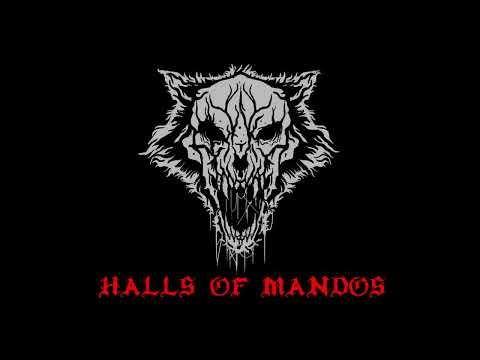 Halls of Mandos 28/10 - Pure Colombian Underground