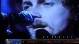Salvami (versione b) - Lorenzo Jovanotti Cherubini