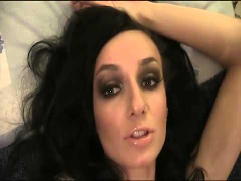 секс знакомства чпок